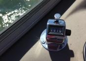 05 - On utilise le nouveau compteur à poisson