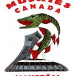Muskies Canada - Chapitre de Montréal