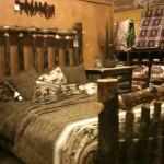 Je veux ce lit!