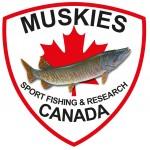 Muskies Canada