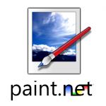 Paint.Net est un logiciel d'édition d'image gratuit