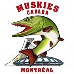 Chapitre de Montréal de Muskies Canada